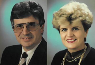 TRANSVAAL-GRES-parents