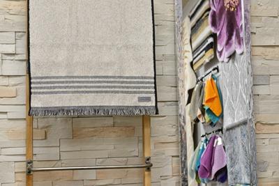 TRANSVAAL-GRES-serviette