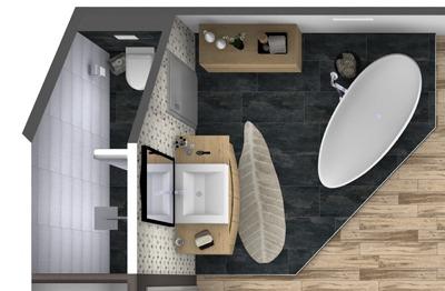 TRANSVAAL-GRES-vue3D-renovation-baignoire-douche
