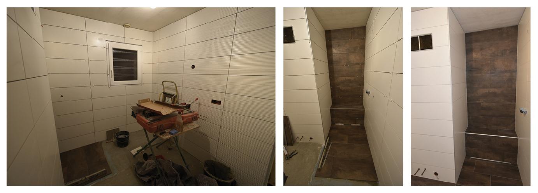 TRANSVAAL-GRES-carrelage-salle-de-bains-cles-en-mains