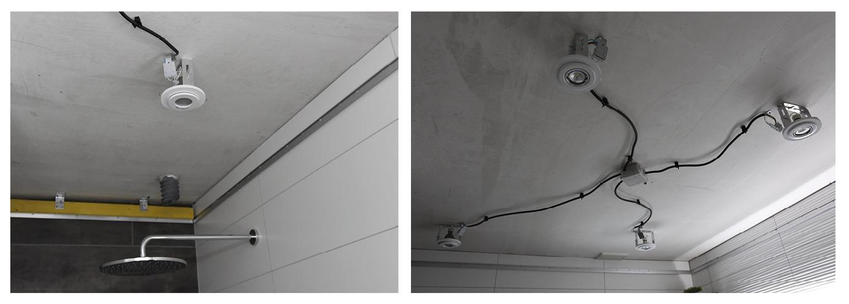 TRANSVAAL-GRES-electricite-salle-de-bains-cles-en-mains
