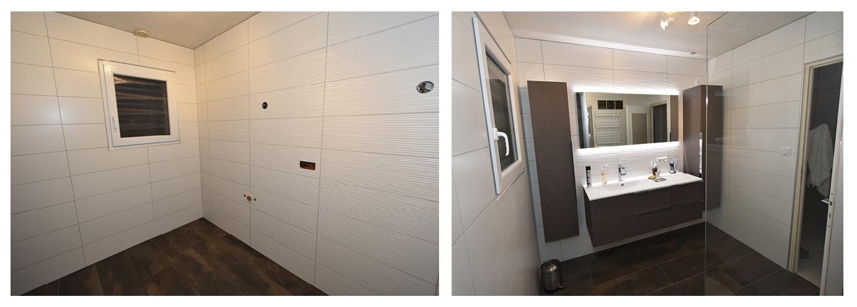 TRANSVAAL-GRES-meubles-salle-de-bains-cles-en-mains