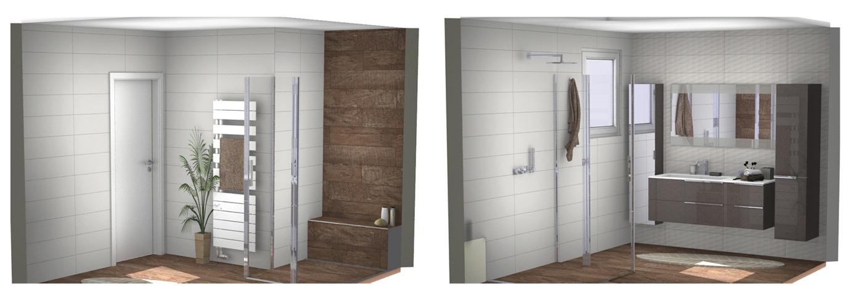 TRANSVAAL-GRES-plan-3D-salle-de-bains-cles-en-mains