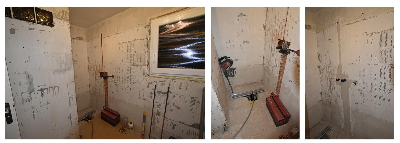 TRANSVAAL-GRES-plomberie-salle-de-bains-cles-en-mains