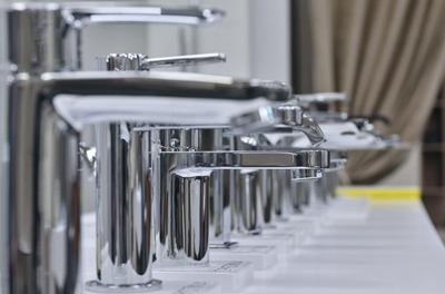 TRANSVAAL-GRES-robinets