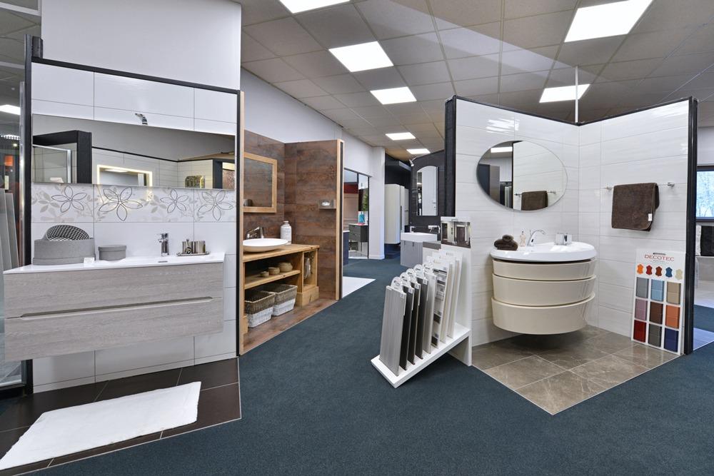 TRANSVAAL-GRES-show-room-salle-de-bains