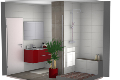 TRANSVAAL-GRES-vue3D-salle-de-bains
