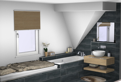 TRANSVAAL-GRES-vue3D-renovation-salle-de-bains