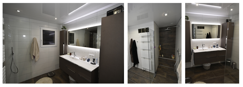 TRANSVAAL-GRES-apres-salle-de-bains-cles-en-mains