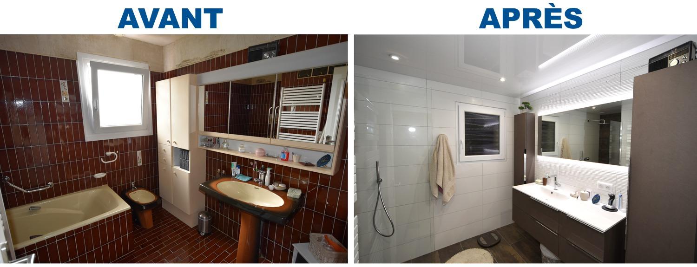 TRANSVAAL-GRES-avant-apres-salle-de-bains-cles-en-mains